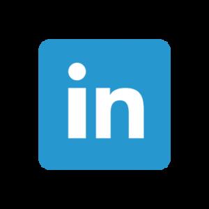 Oftalmolaser no LinkedIn
