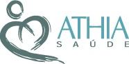 https://www.oftalmolaser.med.br/wp-content/uploads/2020/02/Athia-Saude.jpg