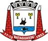 https://www.oftalmolaser.med.br/wp-content/uploads/2020/02/PM-bataguassu.jpg