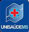 https://www.oftalmolaser.med.br/wp-content/uploads/2020/02/logo-unisaudems.png
