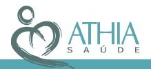 https://www.oftalmolaser.med.br/wp-content/uploads/2020/05/Athia-Saude.jpg
