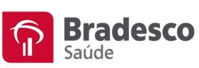 https://www.oftalmolaser.med.br/wp-content/uploads/2020/05/Bradesco.jpg