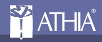 https://www.oftalmolaser.med.br/wp-content/uploads/2020/05/Grupo-Athia.jpg