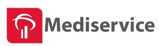 https://www.oftalmolaser.med.br/wp-content/uploads/2020/05/Mediservice.jpg