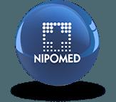 https://www.oftalmolaser.med.br/wp-content/uploads/2020/05/Nipomed.png
