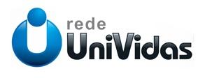 https://www.oftalmolaser.med.br/wp-content/uploads/2020/05/Rede_unividas.jpg