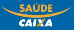 https://www.oftalmolaser.med.br/wp-content/uploads/2020/05/Saude-Caixa.jpg