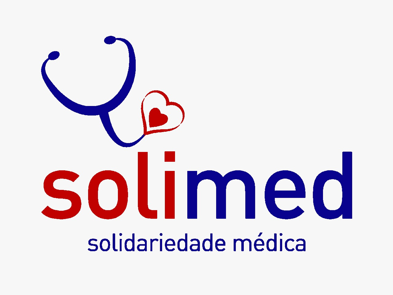 https://www.oftalmolaser.med.br/wp-content/uploads/2020/05/Solimed.jpg