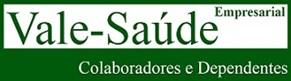 https://www.oftalmolaser.med.br/wp-content/uploads/2020/05/Vale-Saude.jpg