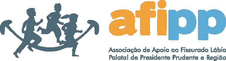https://www.oftalmolaser.med.br/wp-content/uploads/2020/05/affip-logo.png