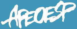 https://www.oftalmolaser.med.br/wp-content/uploads/2020/05/apeoesp_logotipo.jpg