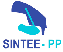 https://www.oftalmolaser.med.br/wp-content/uploads/2020/05/logo_sinteepp.png