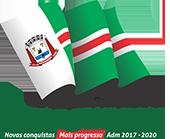https://www.oftalmolaser.med.br/wp-content/uploads/2020/05/pm-bataguassu.png